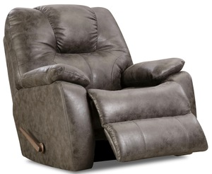 Thumbnail of Southern Motion - Rocker Recliner