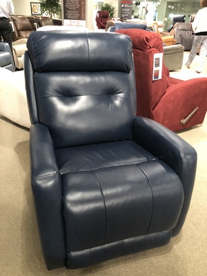 Thumbnail of Southern Motion - Power Headrest Rocker
