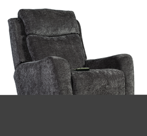 Thumbnail of Southern Motion - Power Headrest Rocker, SoCozi