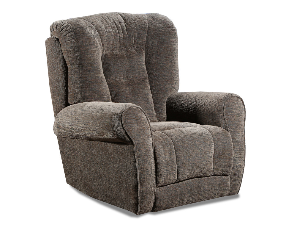 Southern Motion - Layflat Lift Recliner
