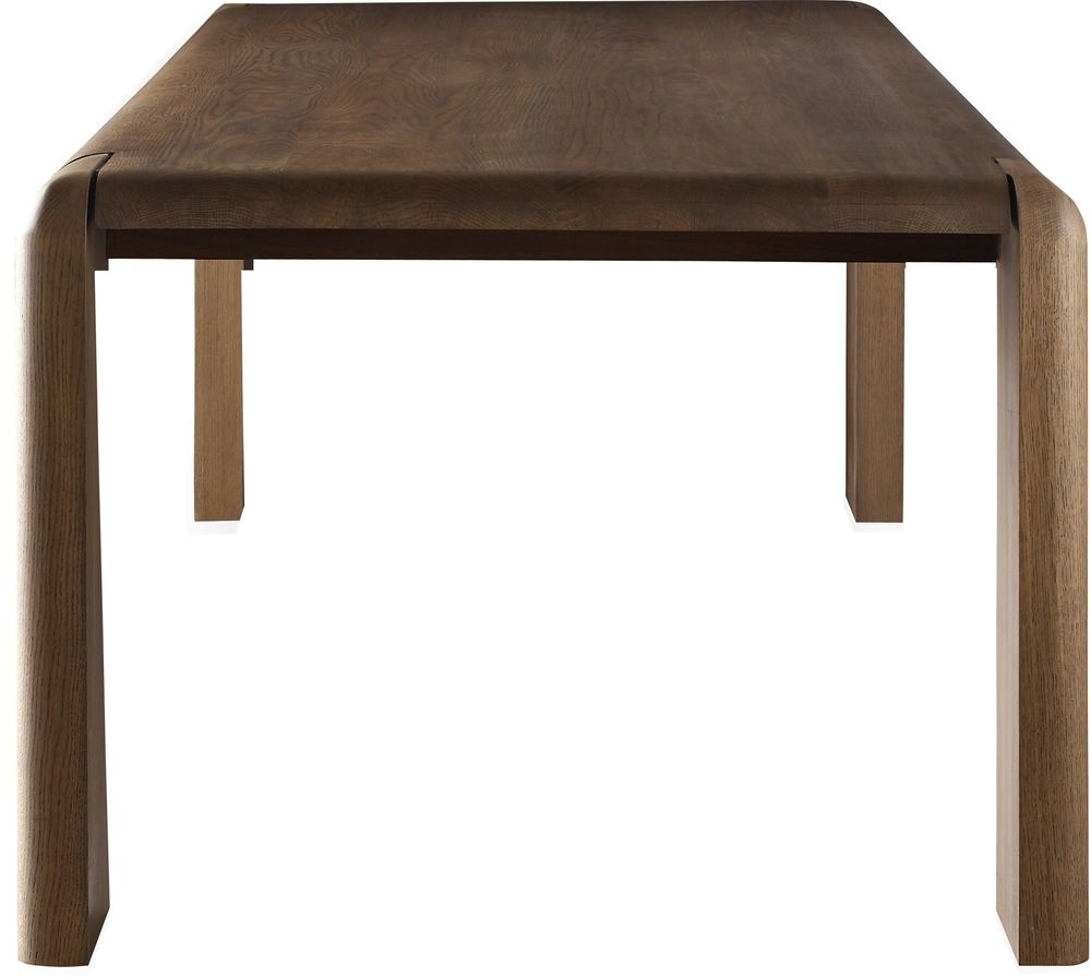 Baker McGuire - Solstice Dining Table