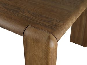 Thumbnail of Baker McGuire - Solstice Dining Table
