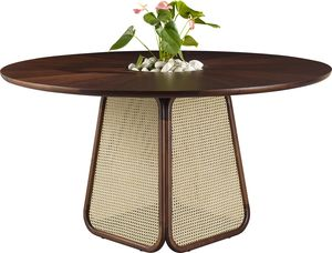 Thumbnail of Baker McGuire - Panel Dining Table