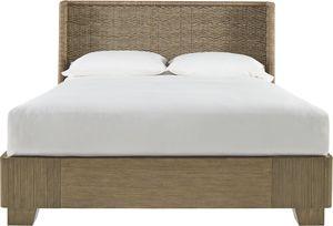 Thumbnail of Baker McGuire - Cesta Queen Bed