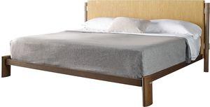 Thumbnail of Baker McGuire - Nichols Queen Bed