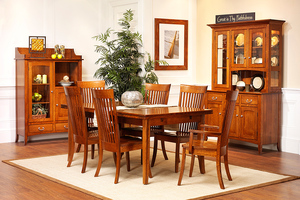 Thumbnail of Country View Woodworking - Pantry