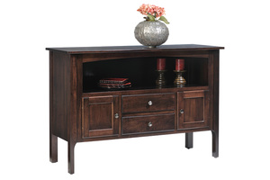 Thumbnail of Country View Woodworking - Server