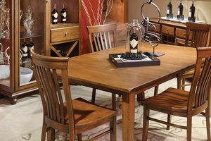 Thumbnail of Country View Woodworking - China Gallery