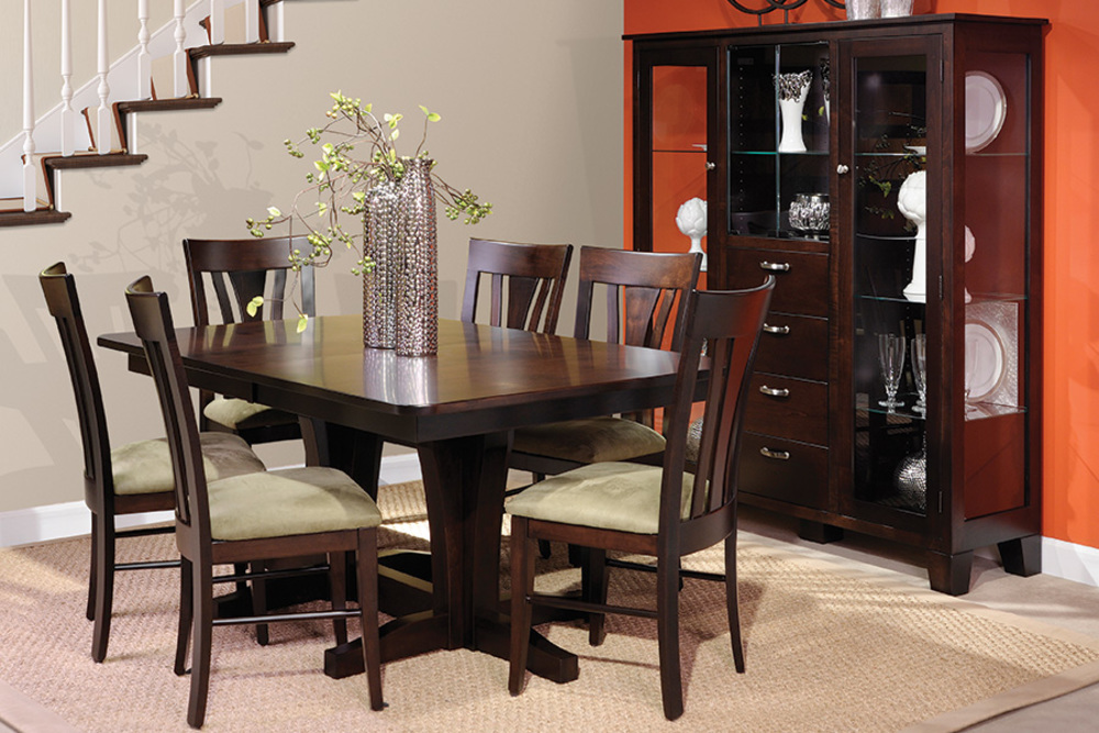Country View Woodworking - Gallery
