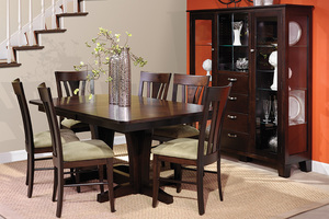 Thumbnail of Country View Woodworking - Gallery