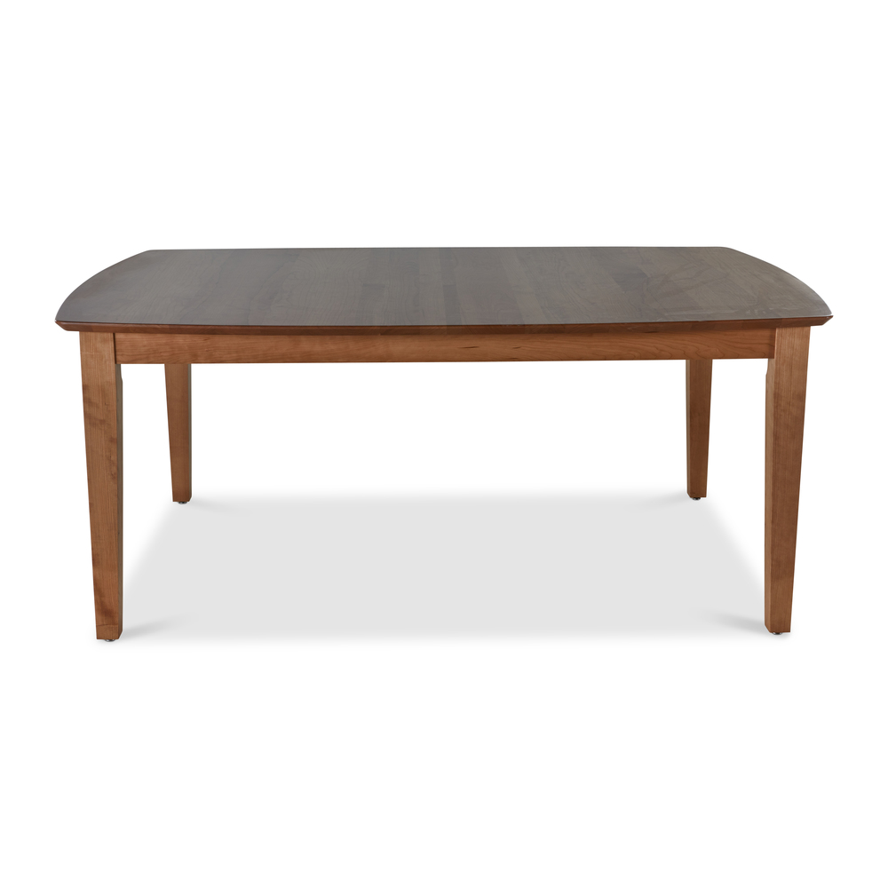 Country View Woodworking - Dining Table