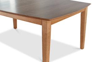 Thumbnail of Country View Woodworking - Dining Table
