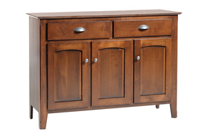 Thumbnail of Country View Woodworking - Buffet