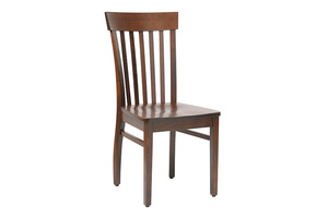 Thumbnail of Country View Woodworking - Side Chair
