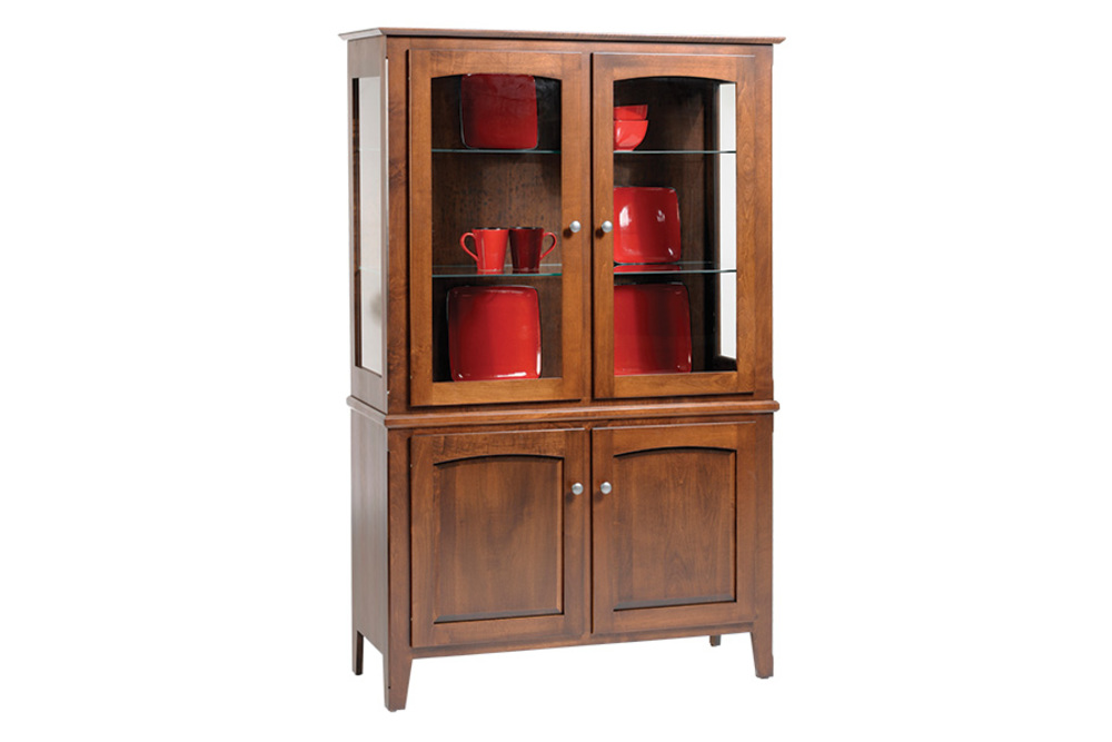 Country View Woodworking - Dining Gallery