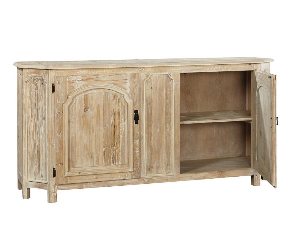 Furniture Classics Limited - Kingsley Sideboard
