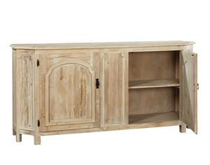 Thumbnail of Furniture Classics Limited - Kingsley Sideboard