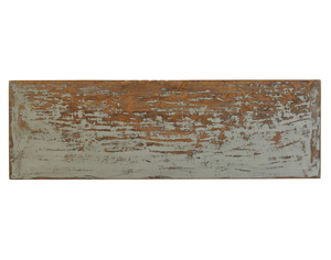Thumbnail of Furniture Classics Limited - Reclaimed Merchant Sideboard