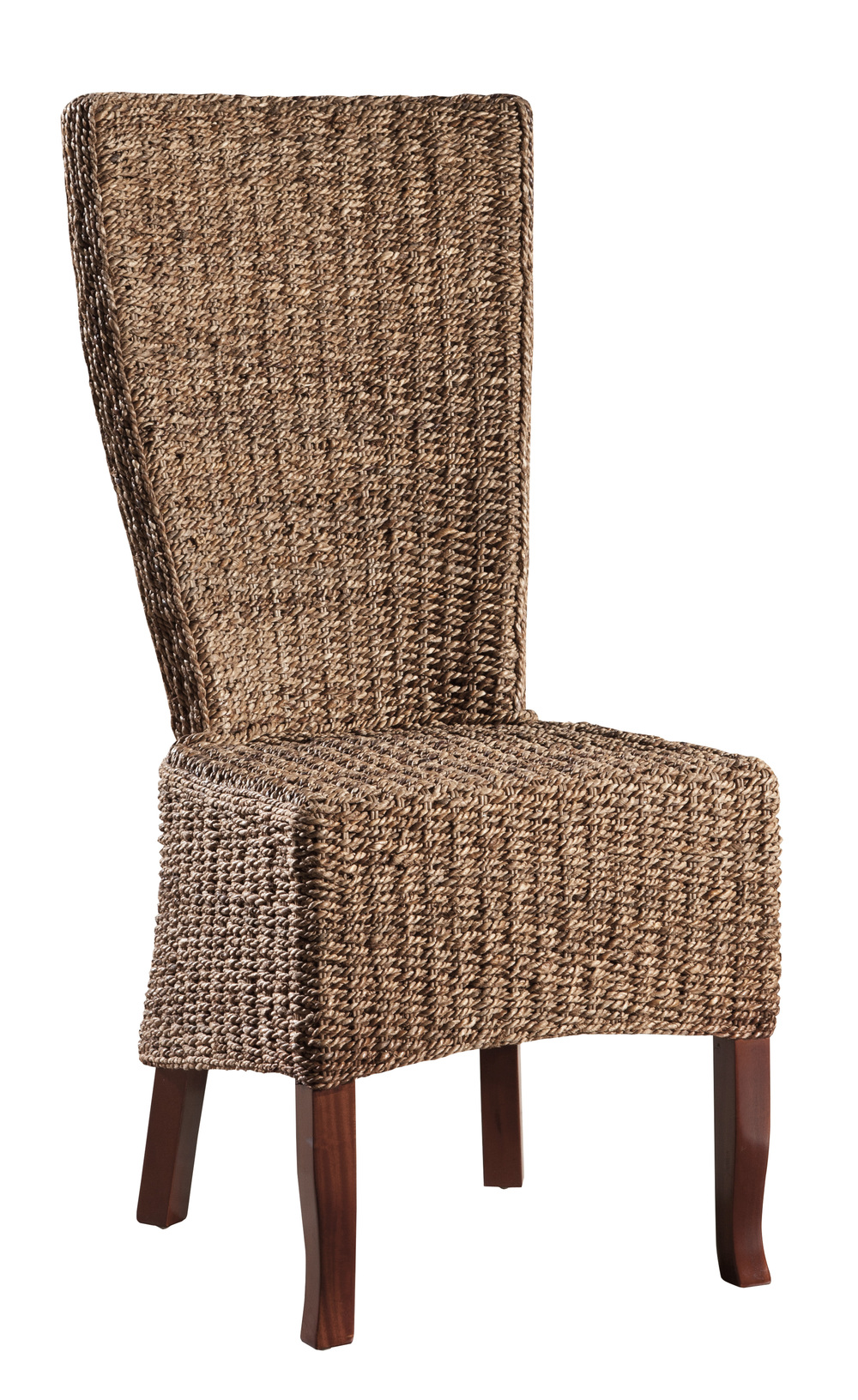 Furniture Classics Limited - Madura Dining Chair