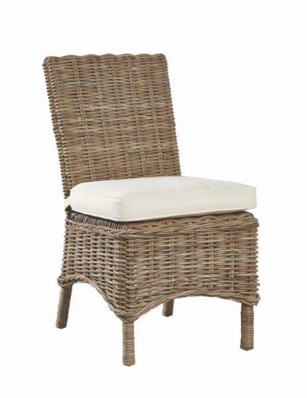 Furniture Classics Limited - Key Largo Savannah Dining Chair