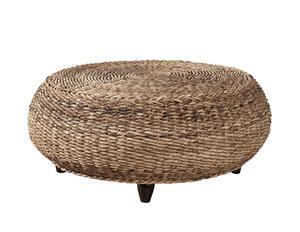 Thumbnail of Furniture Classics Limited - Mandalay Ottoman