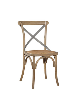 Thumbnail of Furniture Classics Limited - Bentwood Side Chair
