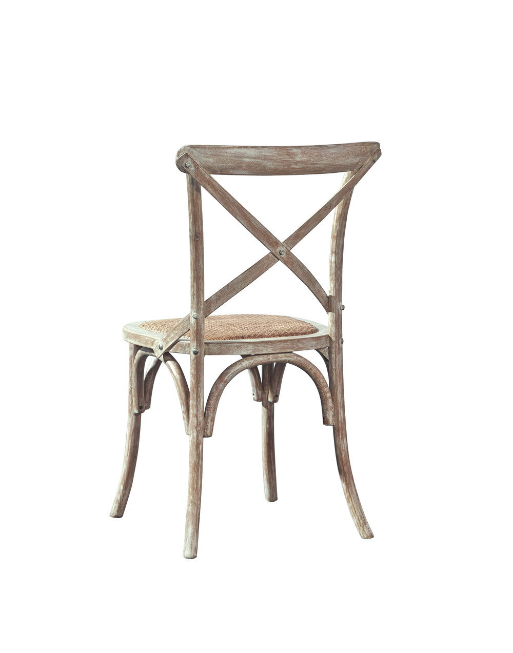 Furniture Classics Limited - Bentwood Side Chair