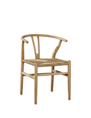Thumbnail of Furniture Classics Limited - Broomstick Chair