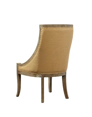 Thumbnail of Furniture Classics Limited - Scoop Chair