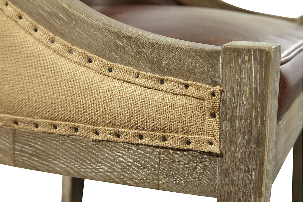 Furniture Classics Limited - Scoop Chair