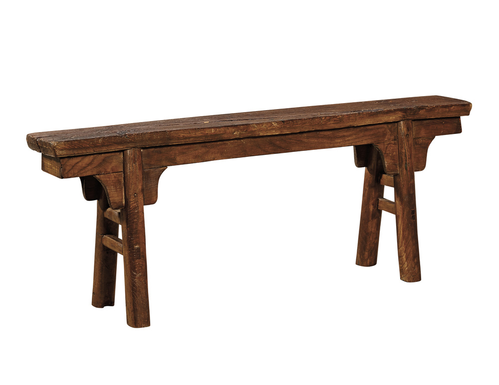 Furniture Classics Limited - Peasant Bench