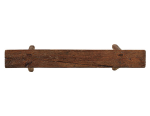Thumbnail of Furniture Classics Limited - Peasant Bench
