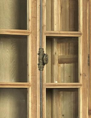 Thumbnail of Furniture Classics Limited - Natural Old Fir Bookcase