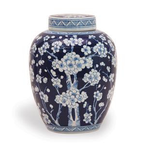 Thumbnail of Port 68 - Sakura Jar