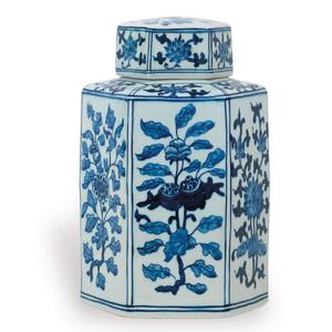 Thumbnail of Port 68 - Four Small Seasons Jar