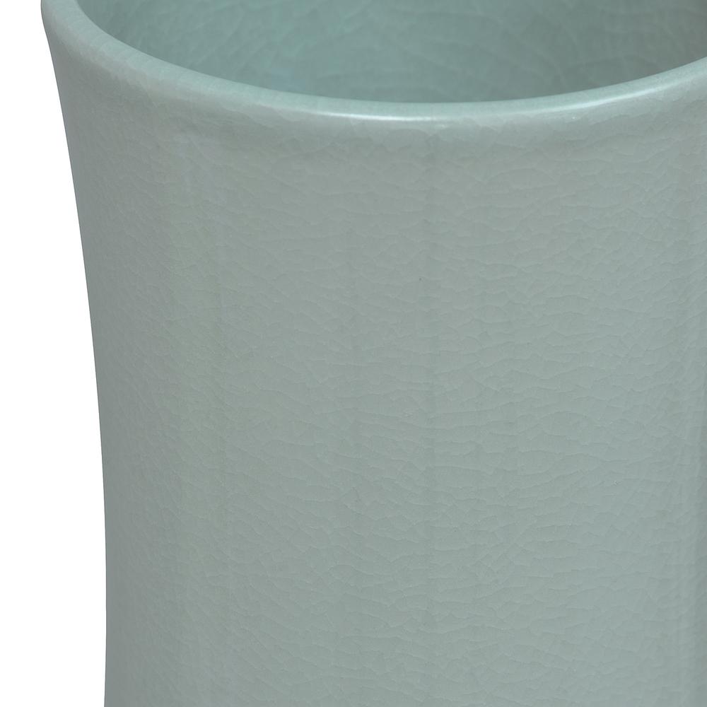 Port 68 - Jacqueline Large Vase