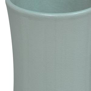 Thumbnail of Port 68 - Jacqueline Large Vase