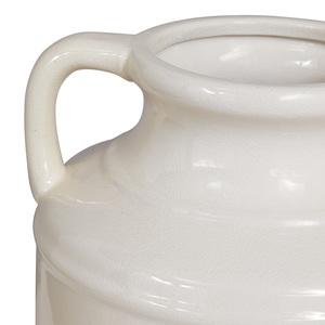 Thumbnail of Port 68 - Lantana Ivory Vase