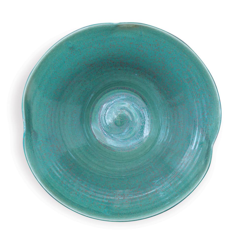 Port 68 - Laguna Bowl