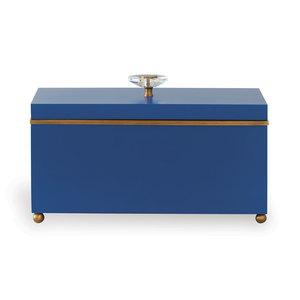 Thumbnail of Port 68 - Naples Blue Box