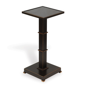 Thumbnail of Port 68 - Blake Bronze Accent Table