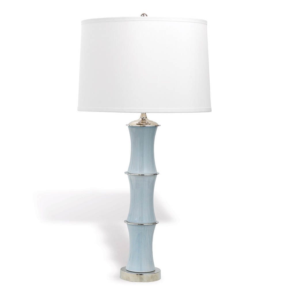 Port 68 - Rivoli Smoke Lamp