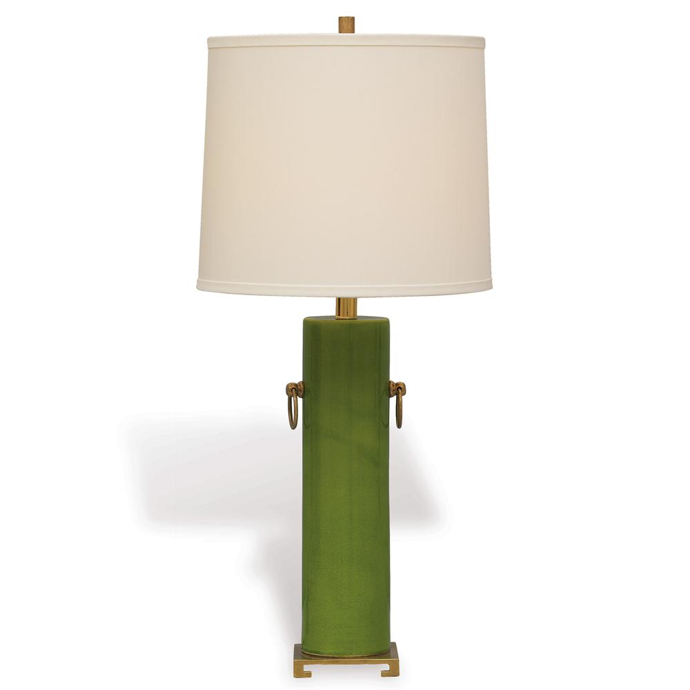 Port 68 - Beverly Lamp