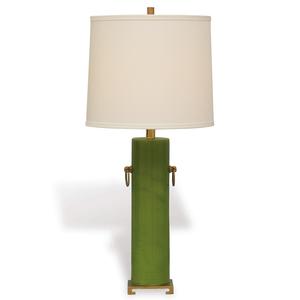 Thumbnail of Port 68 - Beverly Lamp