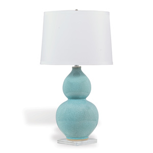Thumbnail of Port 68 - Pearl Blue Lamp