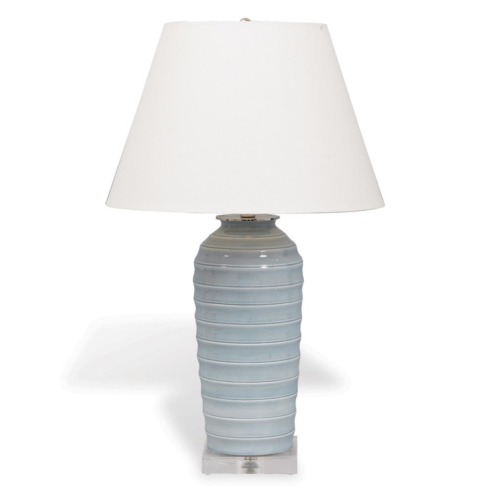 Port 68 - Playa Lamp