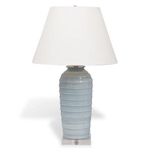 Thumbnail of Port 68 - Playa Lamp