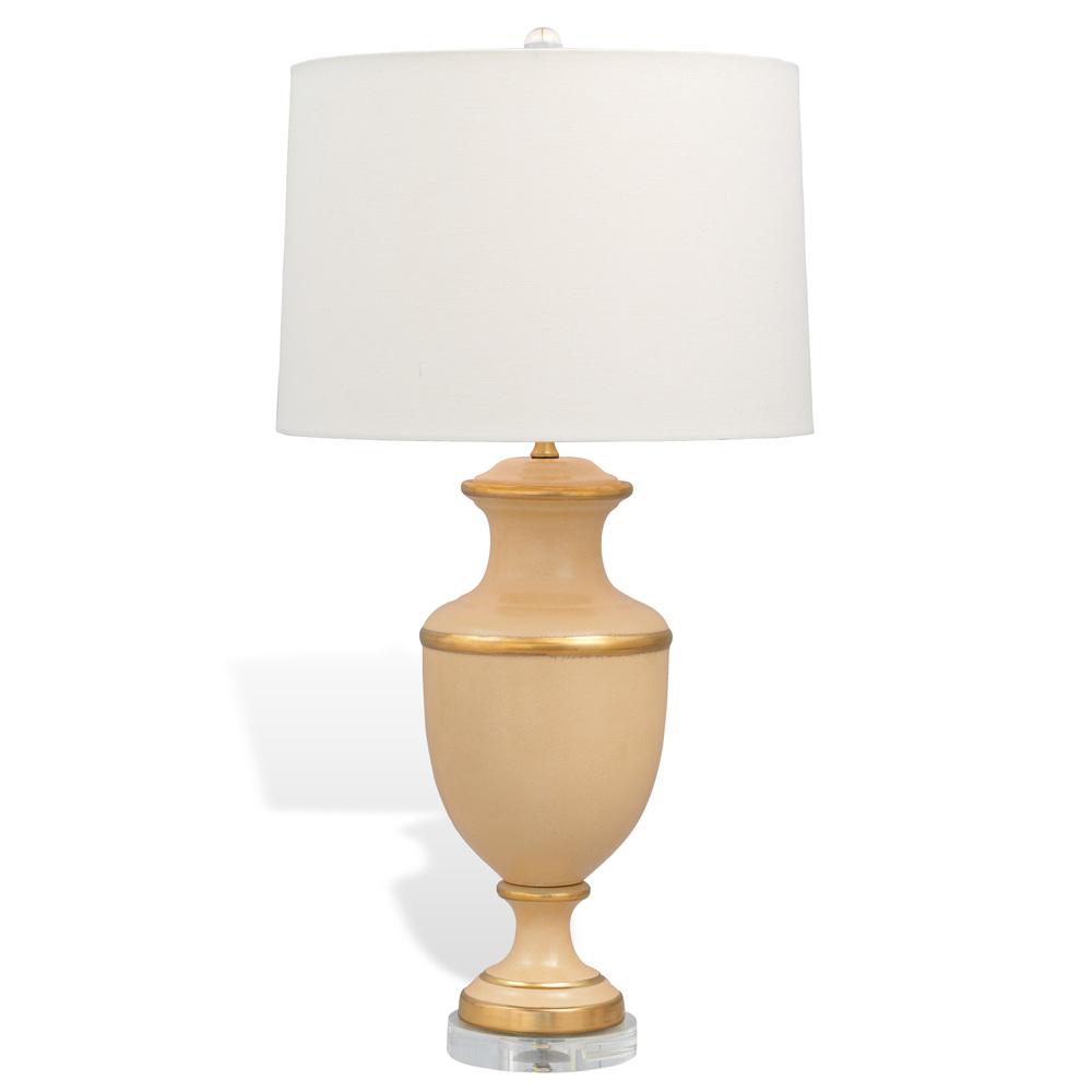 Port 68 - Greenwich Latte Lamp