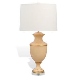 Thumbnail of Port 68 - Greenwich Latte Lamp