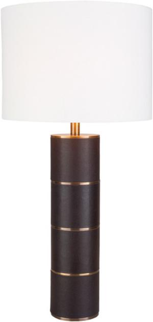 Thumbnail of Surya - Andrews Table Lamp